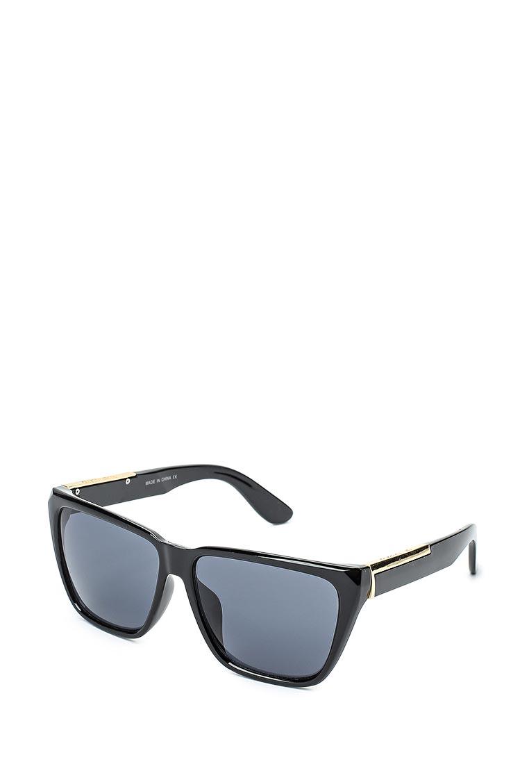 Женские солнцезащитные очки River Island (Ривер Айленд) 694235