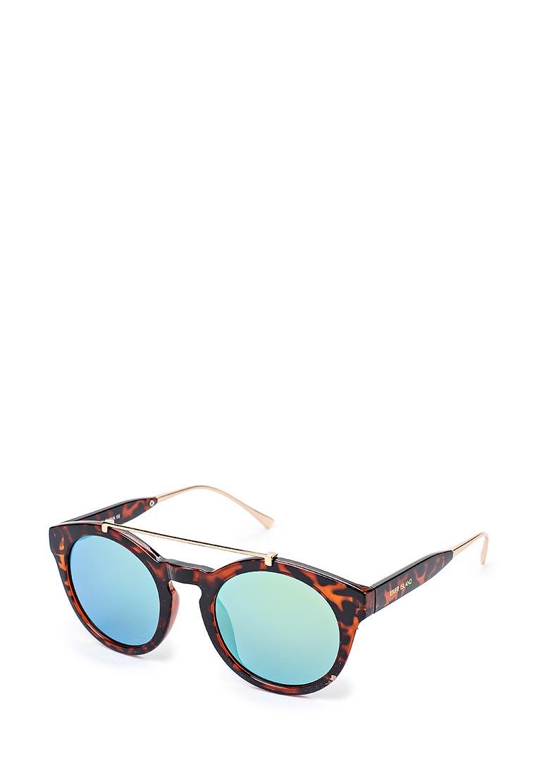 Женские солнцезащитные очки River Island (Ривер Айленд) 697858