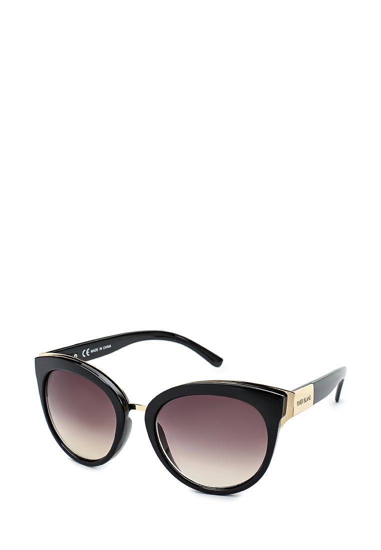 Женские солнцезащитные очки River Island (Ривер Айленд) 693803