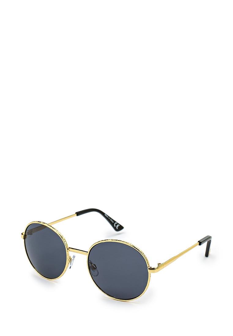 Женские солнцезащитные очки River Island (Ривер Айленд) 697916