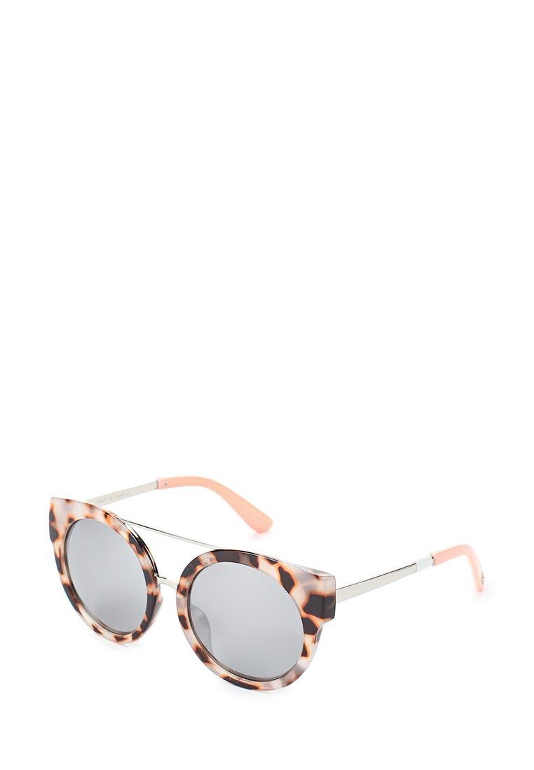 Женские солнцезащитные очки River Island (Ривер Айленд) 698179