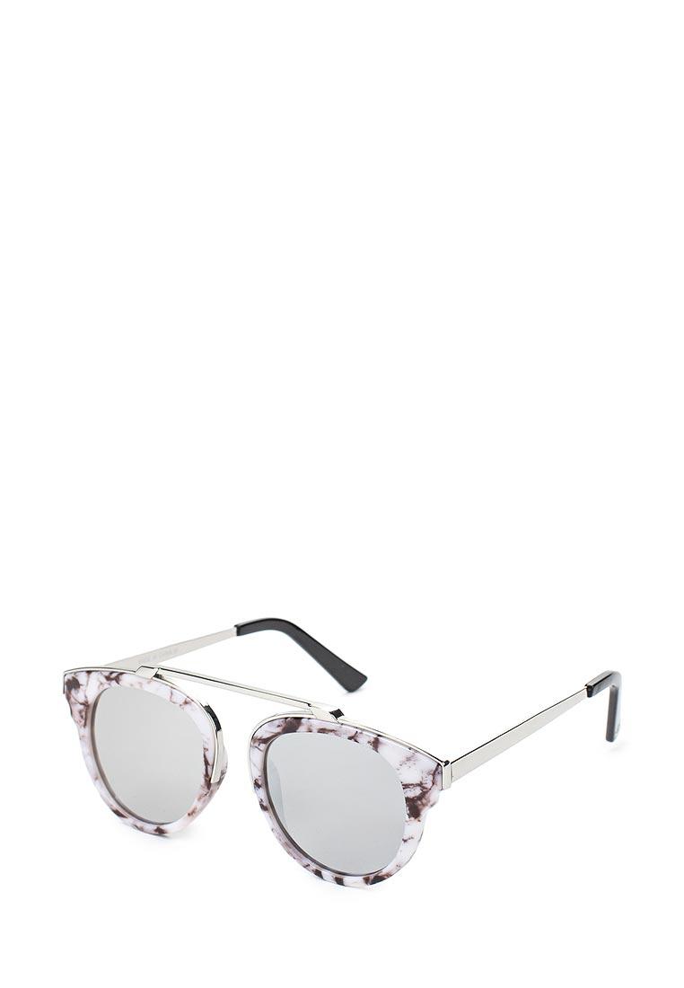 Женские солнцезащитные очки River Island (Ривер Айленд) 698184