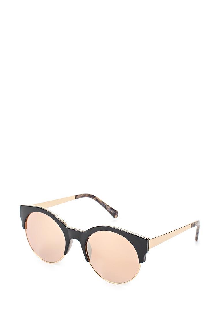 Женские солнцезащитные очки River Island (Ривер Айленд) 693358