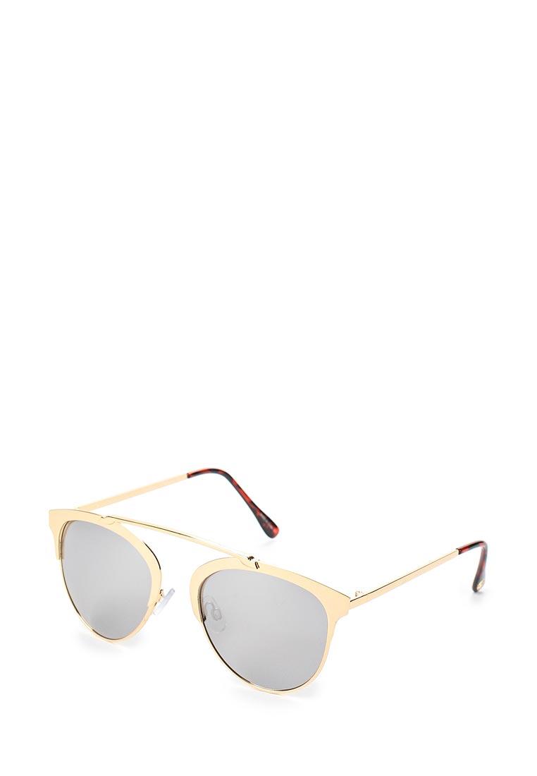 Женские солнцезащитные очки River Island (Ривер Айленд) 697857