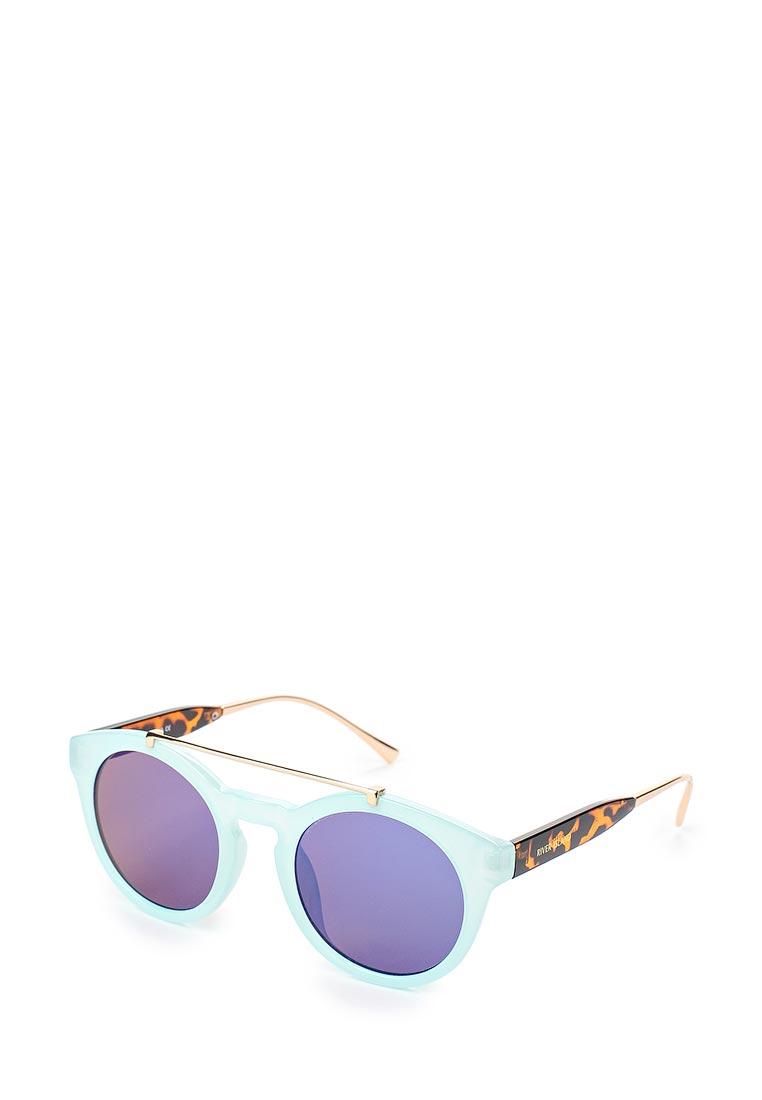 Женские солнцезащитные очки River Island (Ривер Айленд) 697859