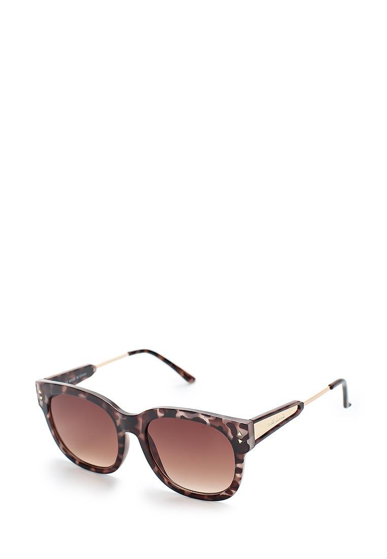 Женские солнцезащитные очки River Island (Ривер Айленд) 699787
