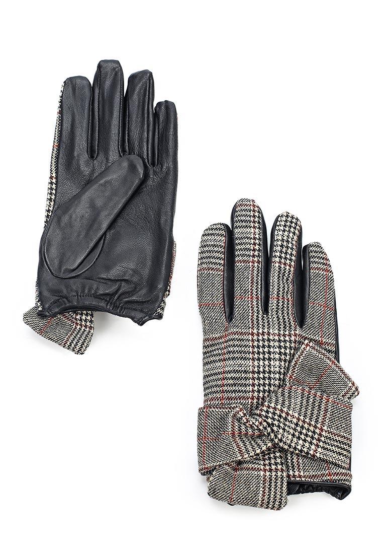 Женские перчатки River Island (Ривер Айленд) 707971