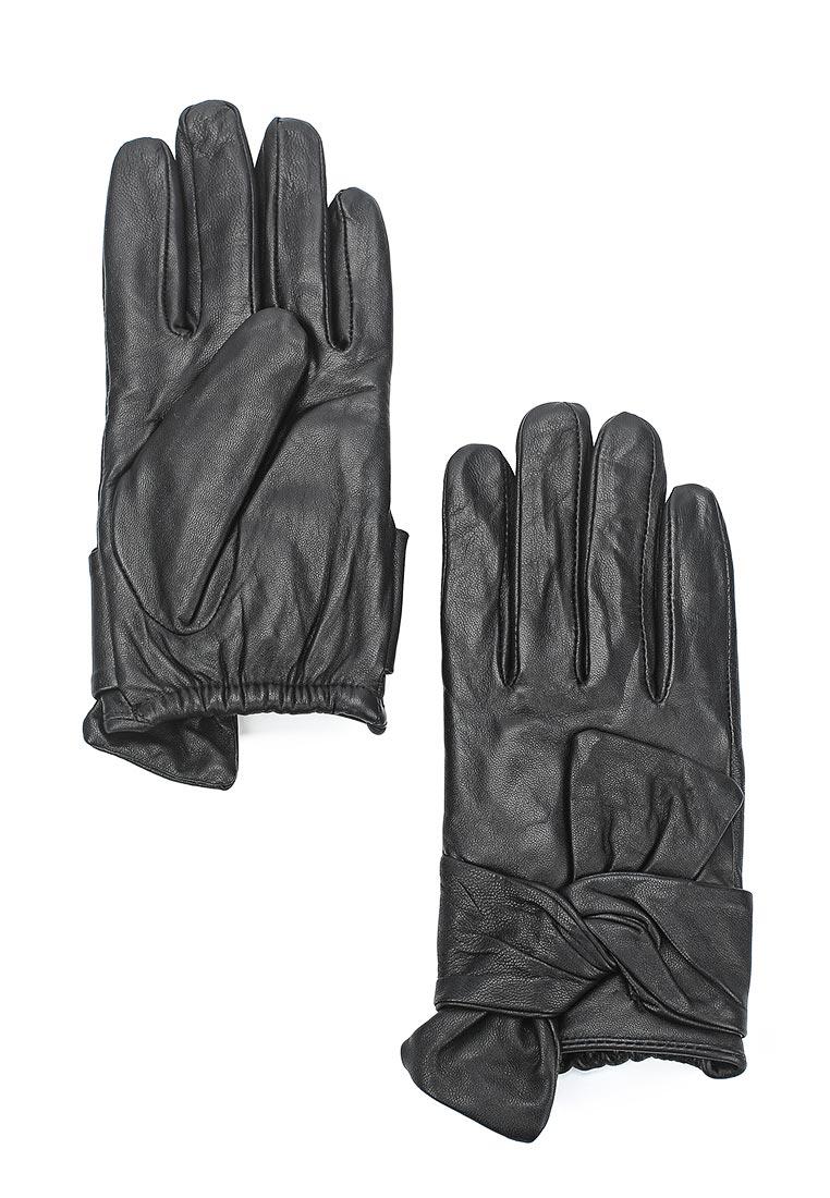 Женские перчатки River Island (Ривер Айленд) 707732