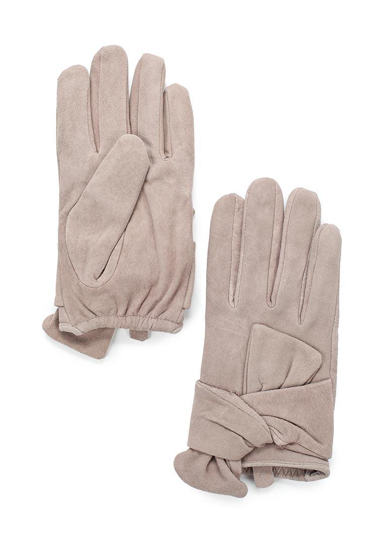 Женские перчатки River Island (Ривер Айленд) 707733
