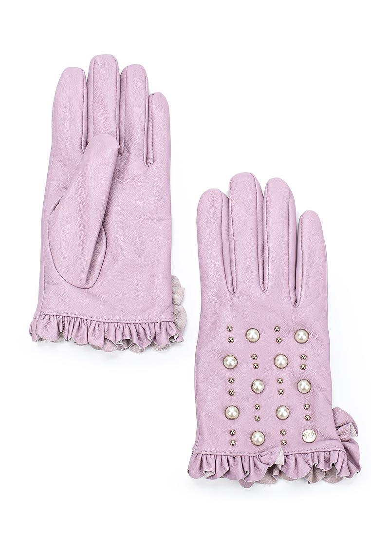 Женские перчатки River Island (Ривер Айленд) 707973