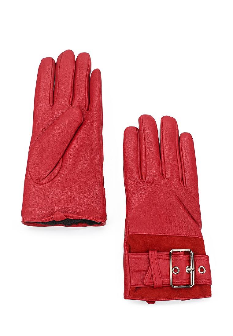 Женские перчатки River Island (Ривер Айленд) 707974