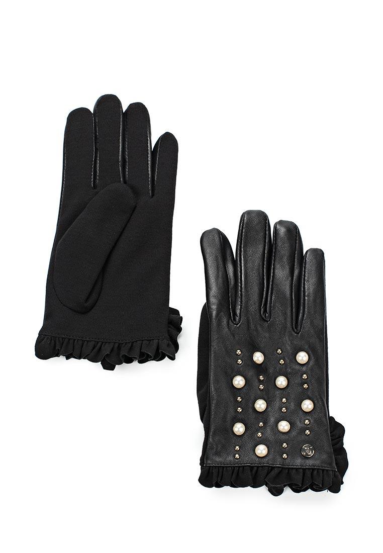 Женские перчатки River Island (Ривер Айленд) 707972