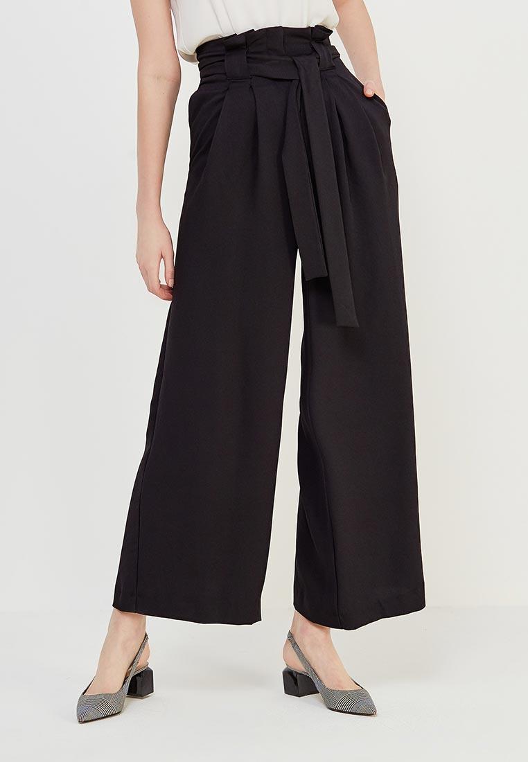 Женские широкие и расклешенные брюки River Island (Ривер Айленд) 715012
