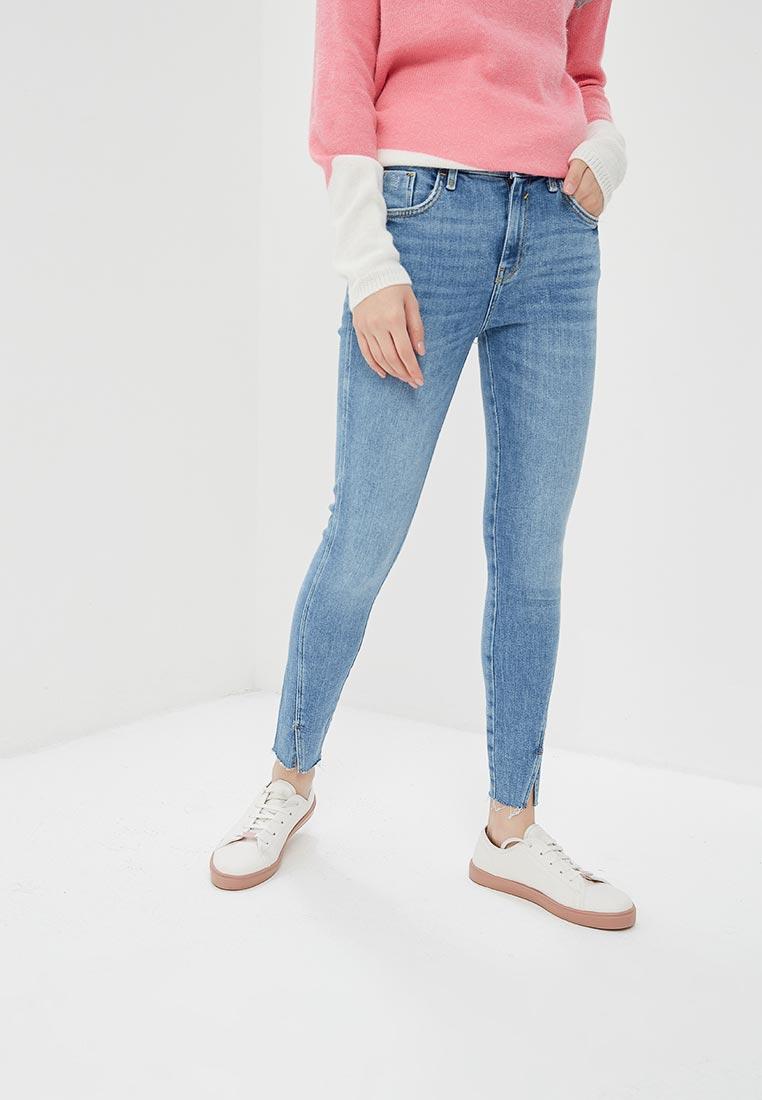Зауженные джинсы River Island (Ривер Айленд) 713700