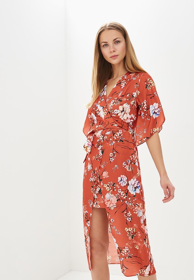 Вечернее / коктейльное платье River Island (Ривер Айленд) 717039