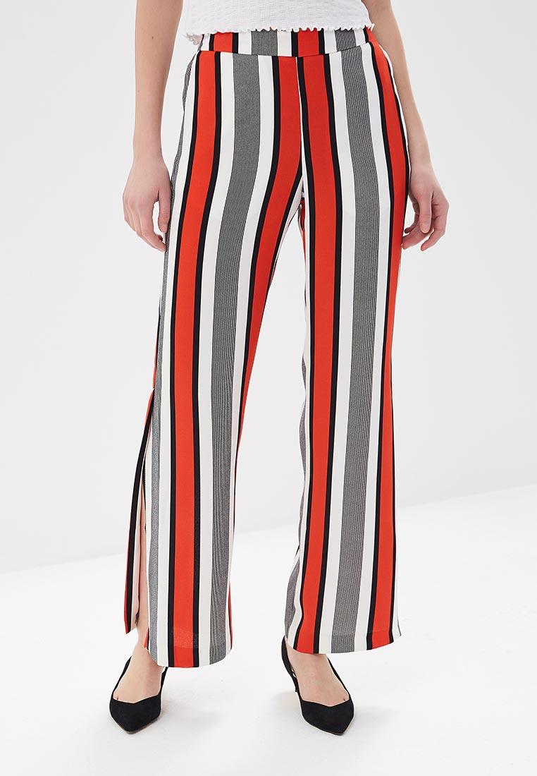 Женские широкие и расклешенные брюки River Island (Ривер Айленд) 717888