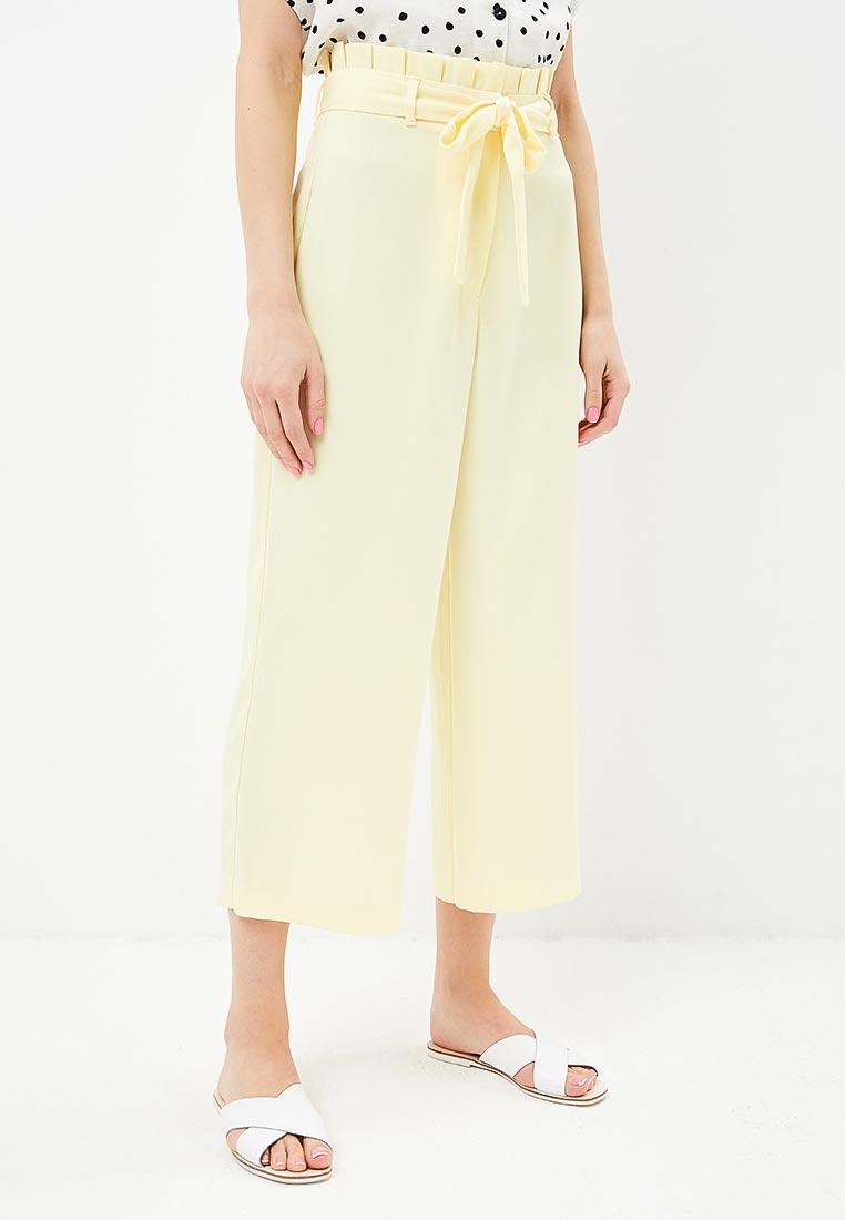 Женские широкие и расклешенные брюки River Island (Ривер Айленд) 719137