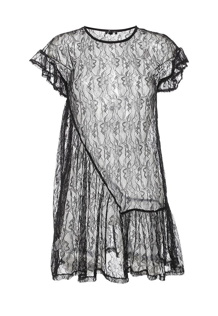 Вечернее / коктейльное платье River Island (Ривер Айленд) 695017