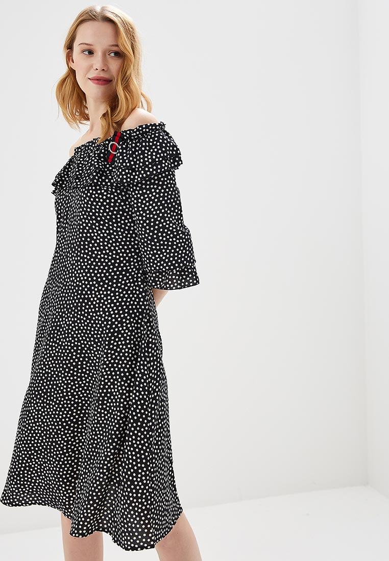 Платье Rinascimento CFC0015527002