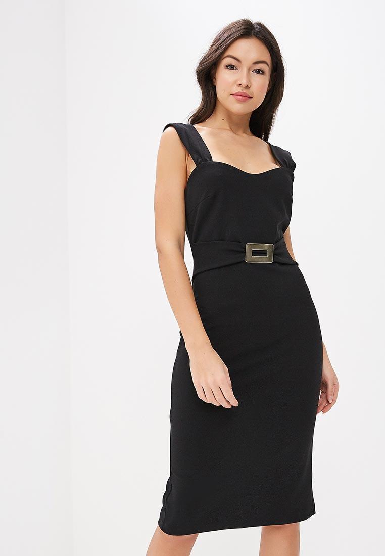 Платье Rinascimento CFC0015535002