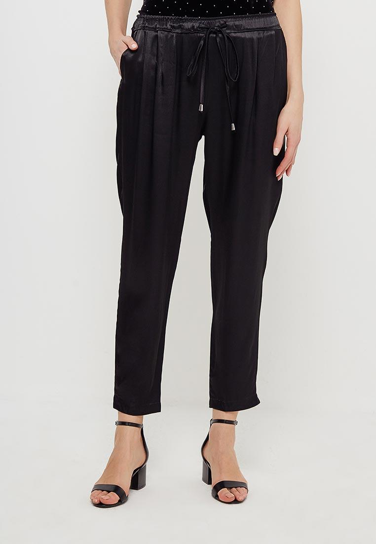 Женские зауженные брюки Rinascimento CFC0015547002