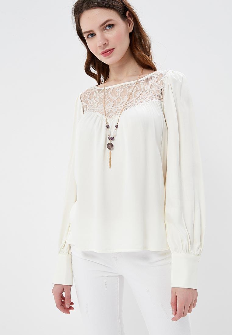 Блуза Rinascimento CFC0015549002