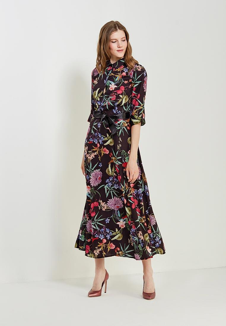 Платье Rinascimento CFC0015560002