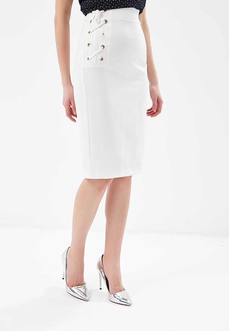 Узкая юбка Rinascimento CFC0015570002