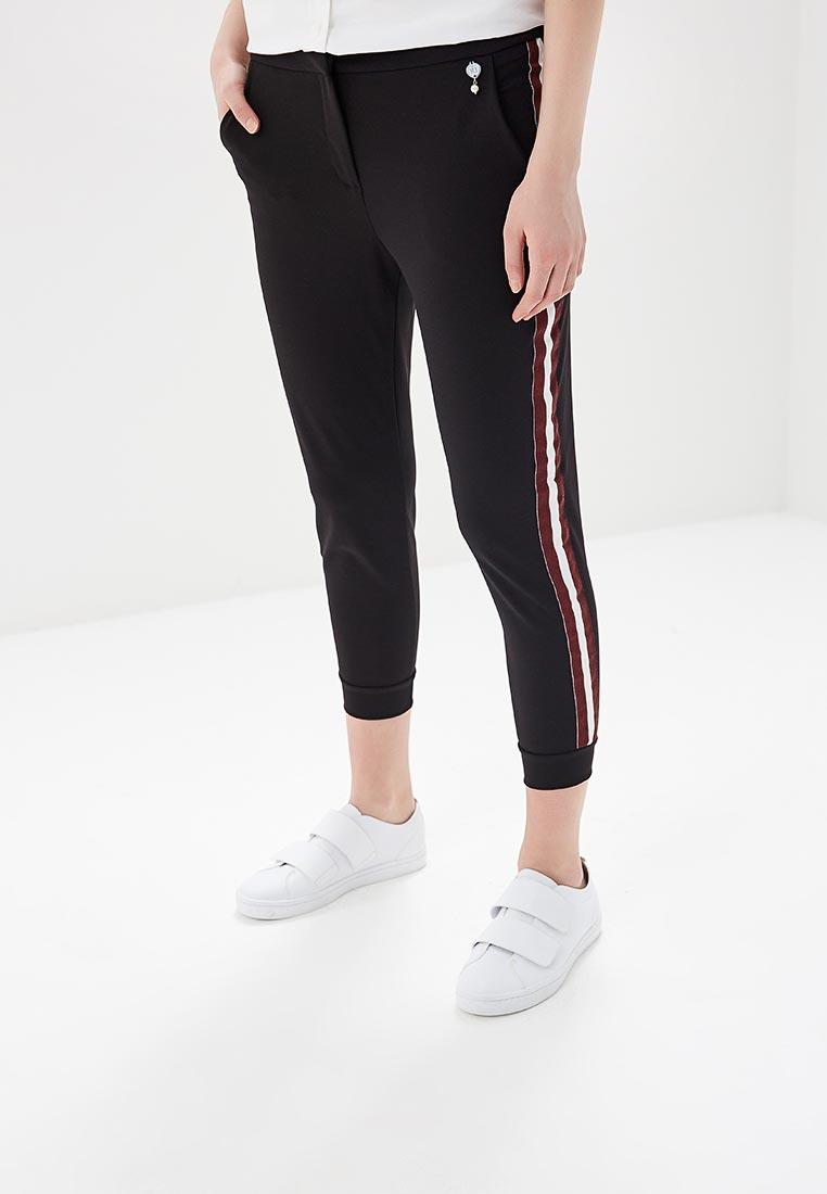 Женские зауженные брюки Rinascimento CFC0084765003
