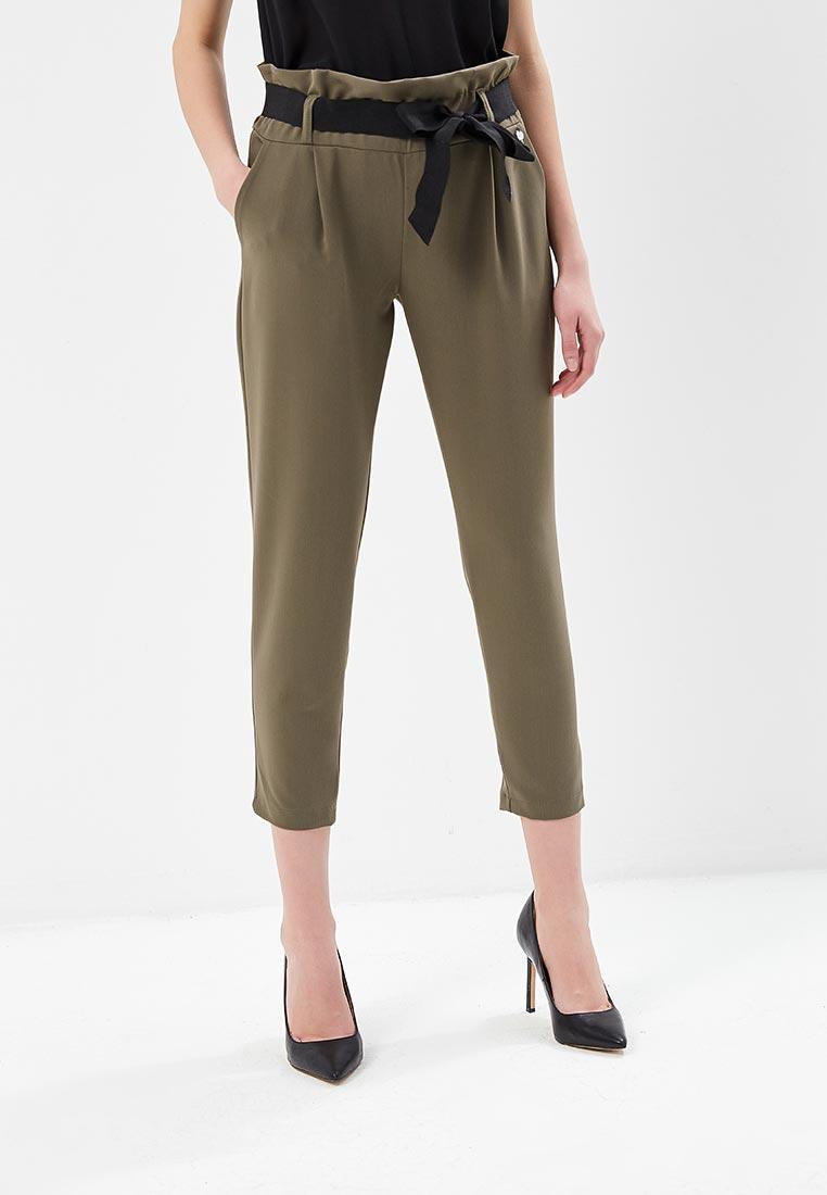 Женские брюки Rinascimento CFC0084837003