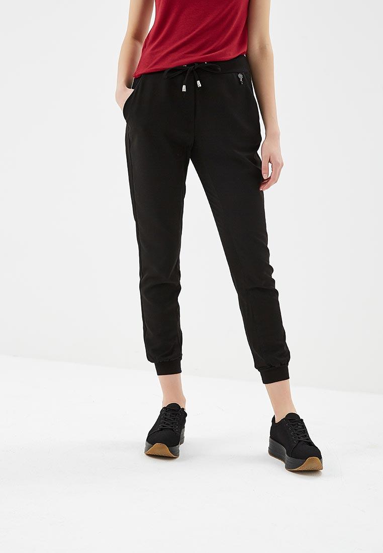 Женские брюки Rinascimento CFC0084838003