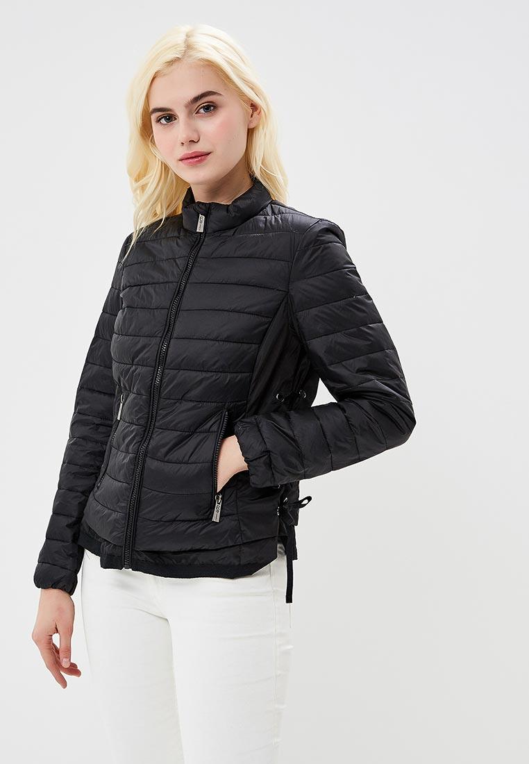 Утепленная куртка Rinascimento CFC0084994003