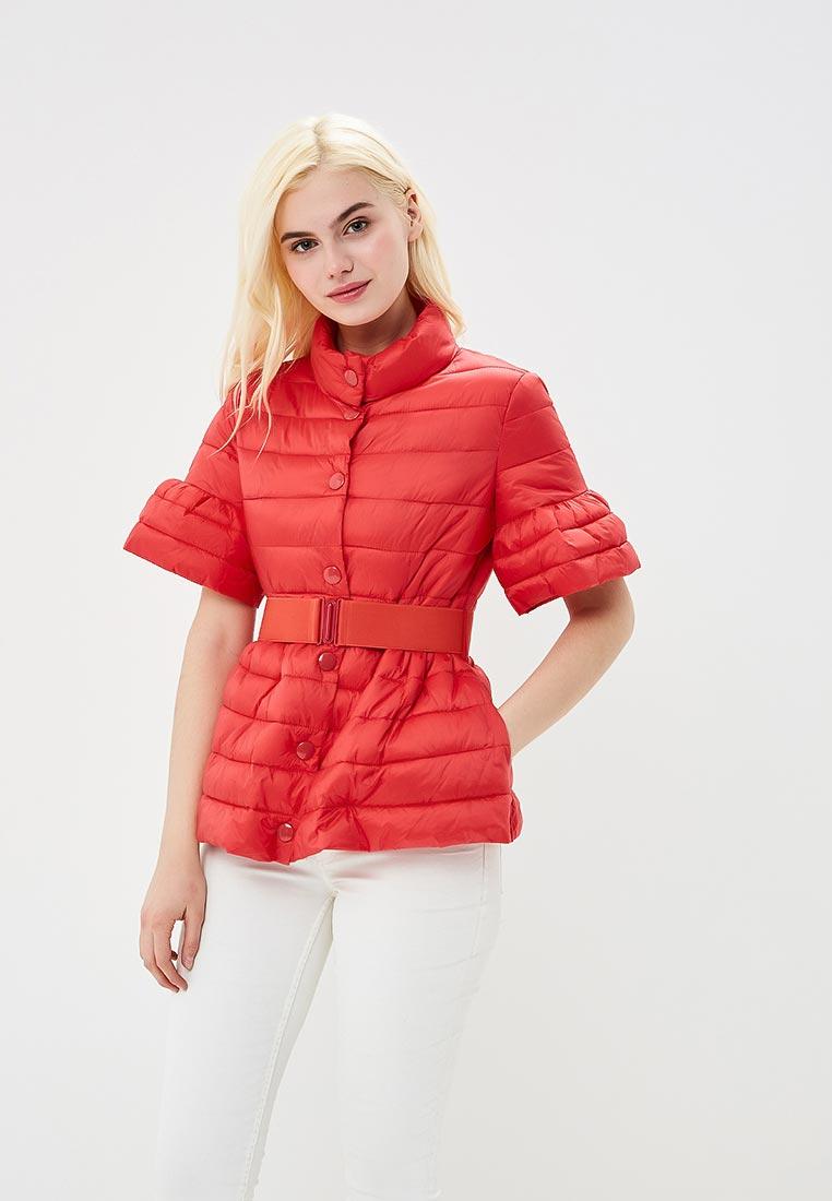 Куртка Rinascimento CFC0084995003