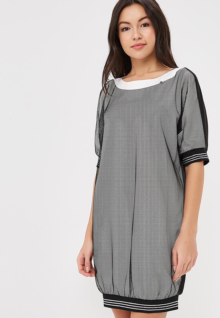 Платье Rinascimento CFC0085096003