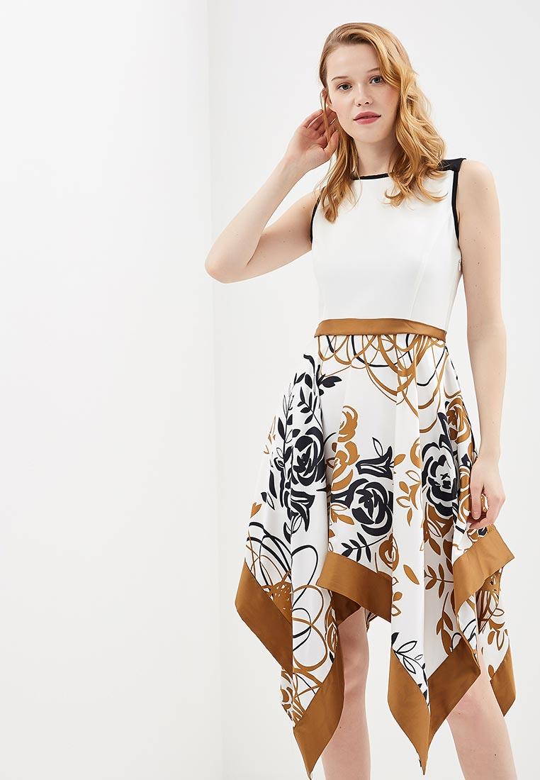 Вечернее / коктейльное платье Rinascimento CFC0085103003
