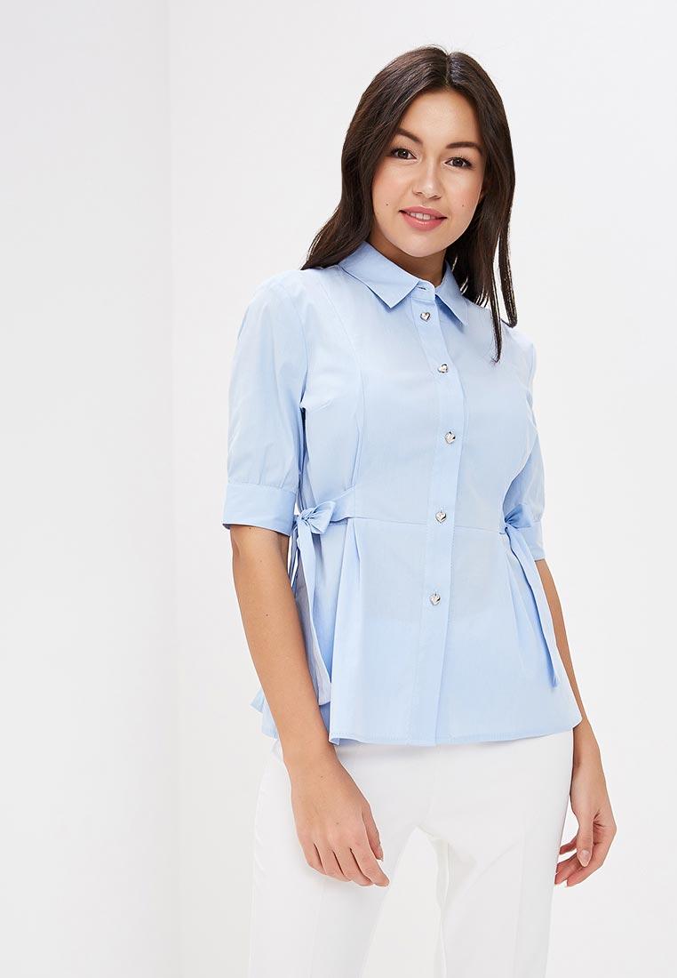 Блуза Rinascimento CFC0085109003
