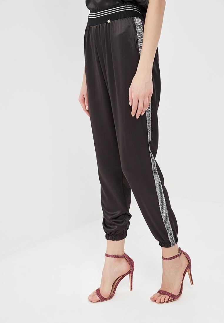 Женские спортивные брюки Rinascimento CFC0085112003