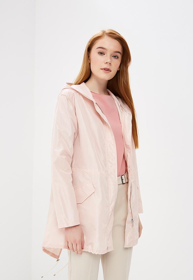 Утепленная куртка Rinascimento CFC0085143003