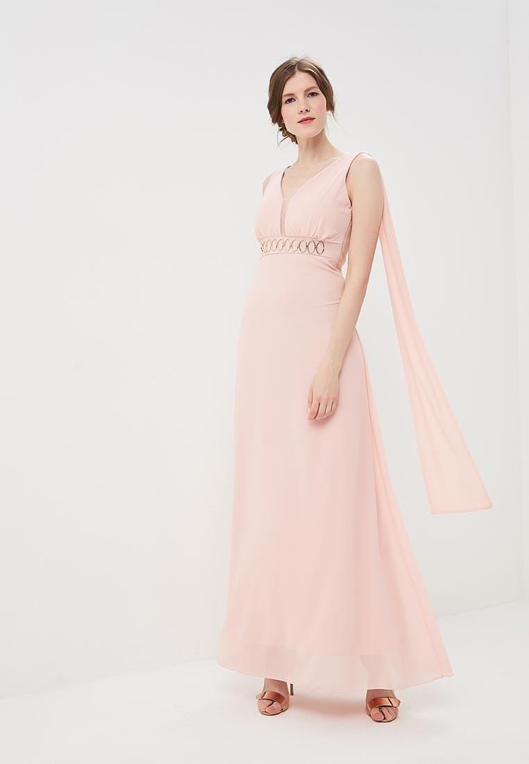 Вечернее / коктейльное платье Rinascimento CFC0085149003