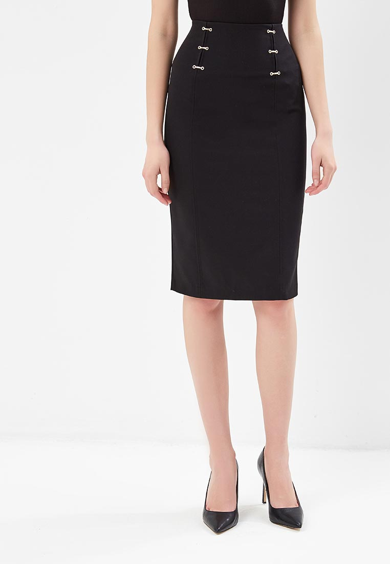 Узкая юбка Rinascimento CFC0085159003