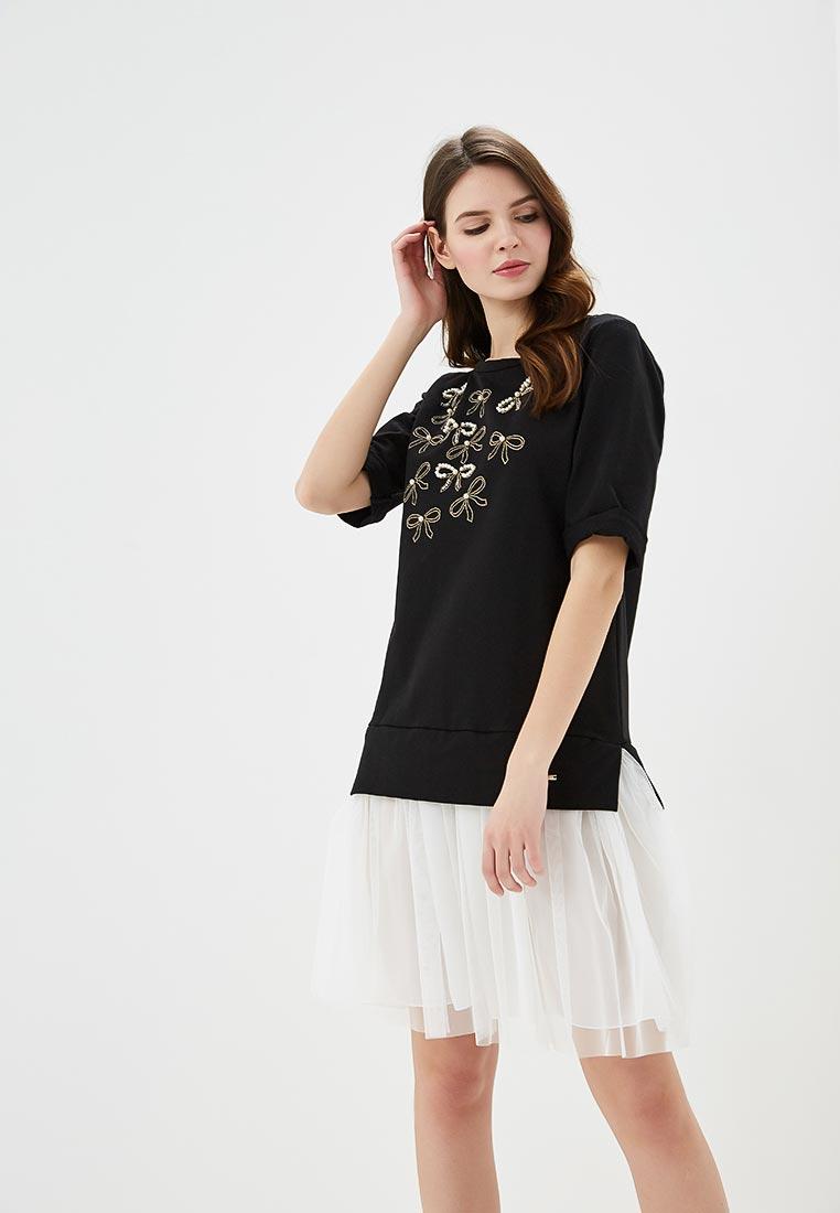 Платье Rinascimento CFC0085189003
