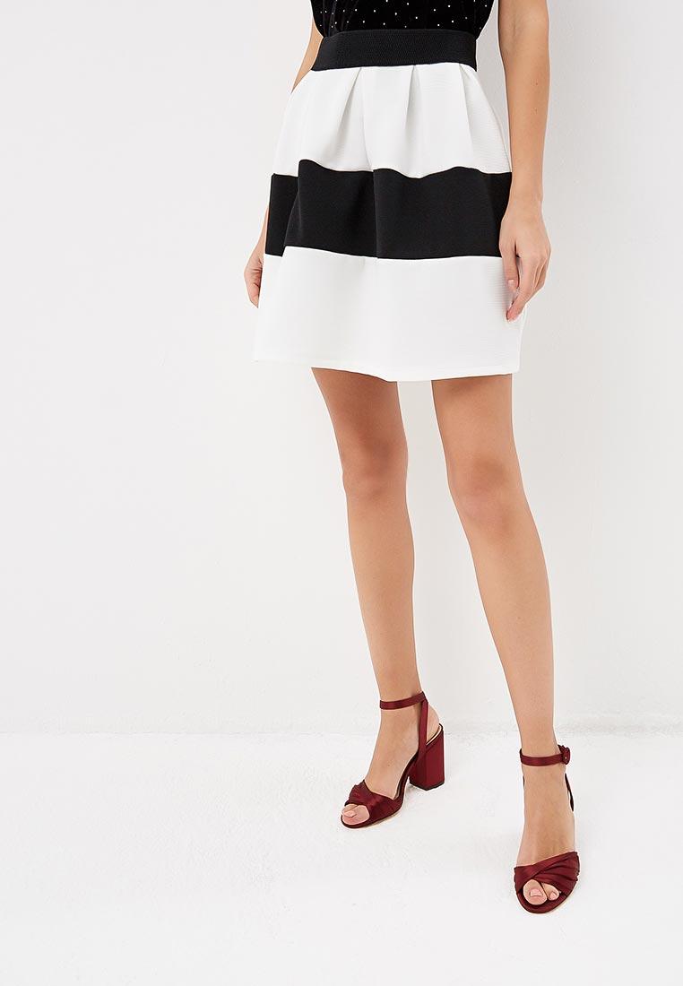 Широкая юбка Rinascimento (Ринасименто) CFC0085190003