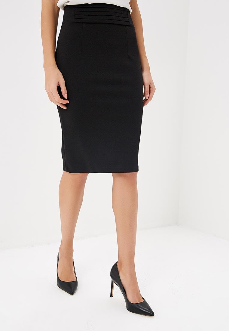 Узкая юбка Rinascimento CFC0085224003