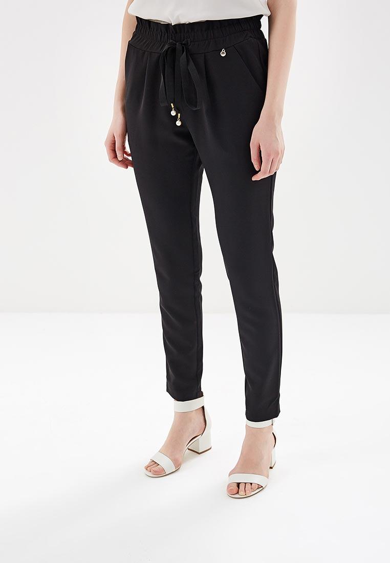Женские зауженные брюки Rinascimento CFC0085340003