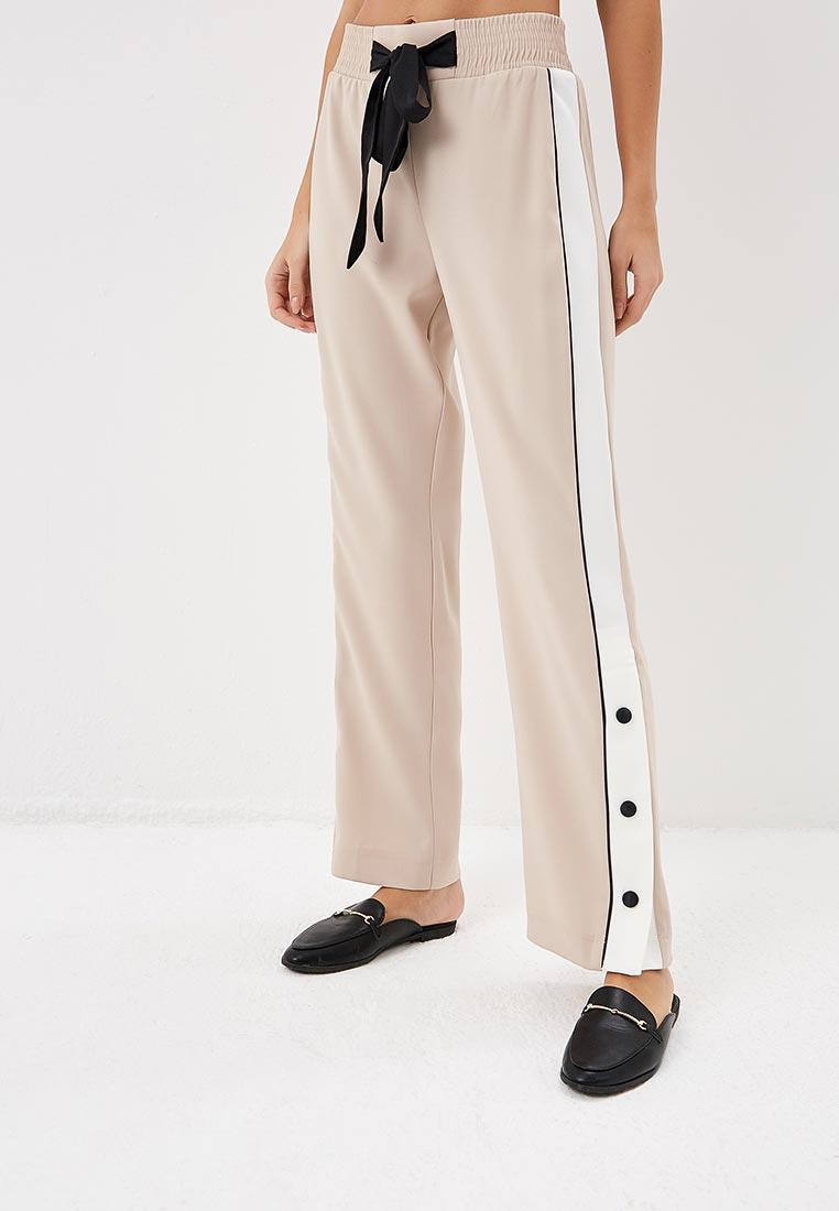 Женские прямые брюки Rinascimento CFC0085368003