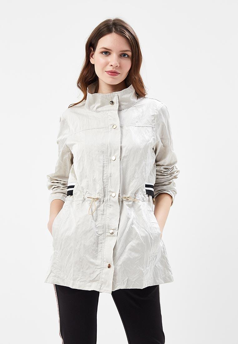 Куртка Rinascimento CFC0085433003