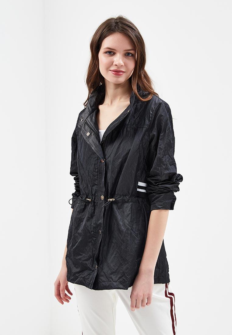 Утепленная куртка Rinascimento CFC0085433003