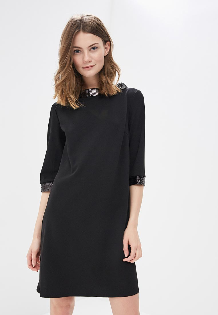 Платье Rinascimento CFC0085505003