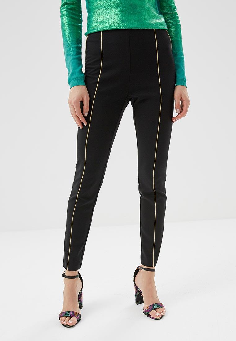 Женские брюки Rinascimento CFC0085508003
