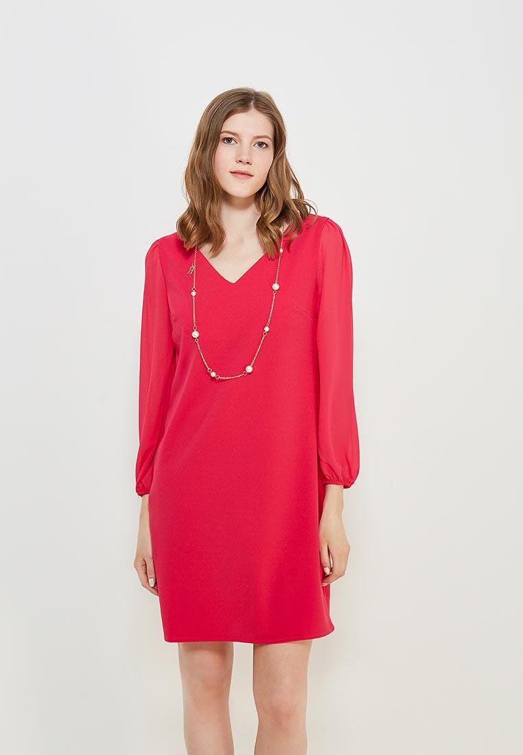 Платье Rinascimento CFC0085514003